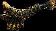 FrontierGen-Hunting Horn 014 Render 001