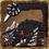FrontierGen-Mi Ru Icon 02