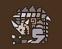 MHFG-Silver Rathalos Icon