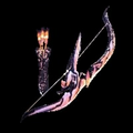 MHWI-Bow Render 021