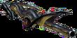 FrontierGen-Heavy Bowgun 039 Render 001