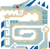 MH10th-Ivory Lagiacrus Icon