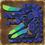 FrontierGen-Brachydios Icon 02