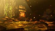 MH4U-Everwood Screenshot 004