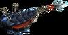 FrontierGen-Hunting Horn 008 Render 001