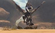 MHXX-Deviant Diablos Screenshot 003