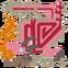 MH3U-Pink Rathian Icon