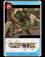 UMvC3-Card RATHIAN