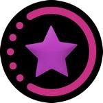 1430905043-logo-nph-base-format-150