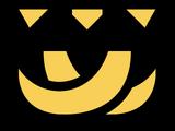 Corne majestueuse/MH4U