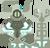 MH10th-Ceadeus Icon