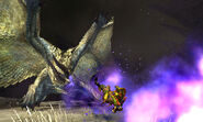 MH4-Shagaru Magara Screenshot 003