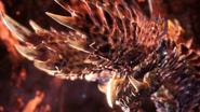 MHWI-Alatreon Screenshot 4