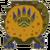 Royal Ludroth Icon