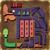 FrontierGen-Purple Gypceros Icon 02