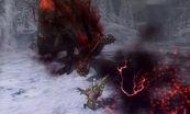 MH3G-Hungry Deviljho Screenshot 01