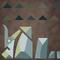 MHFU-Basarios Icon