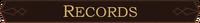 RecordsCommu