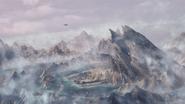MHWI-Origin Isle Screenshot 6