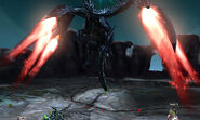 MHXX-Barufaruku Screenshot 001