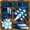FrontierGen-Akura Jebia Icon 02
