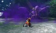 MH4U-Chameleos Screenshot 007