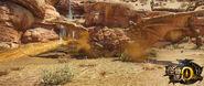 MHO-Sandstone Basarios Screenshot 002