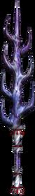1stGen and 2ndGen-Great Sword Render 033