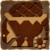 FrontierGen-Apceros Icon 02