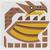 MHO-Berukyurosu Icon