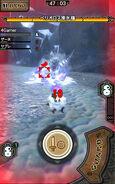 MHXR-Frozen Barioth Screenshot 002
