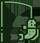 Bait-Green