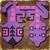 FrontierGen-Chameleos Icon 02