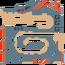 Lagiacrus icon