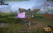 MHOL-Gypceros Screenshot 022