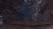 MHWI-Secluded Valley Screenshot 3