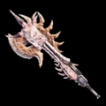 MHWI-Switch Axe Render 020