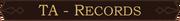 TA---RecordsV5