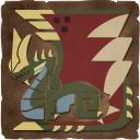 FrontierGen-Guanzorumu Icon 02