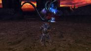 MHFG-Fatalis Screenshot 020