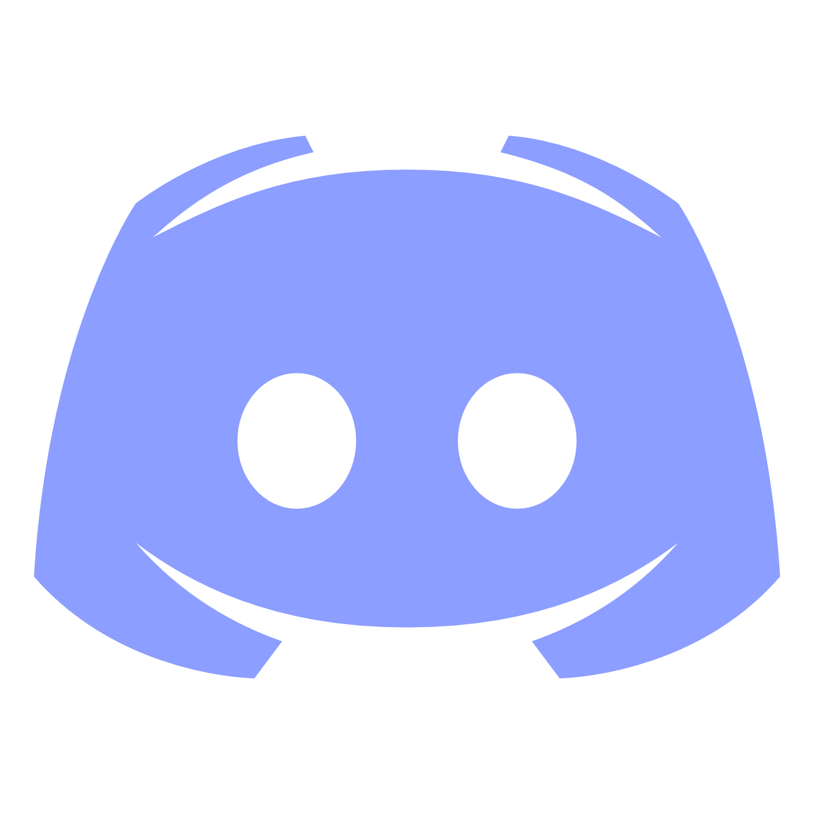 how to clear a chat discord