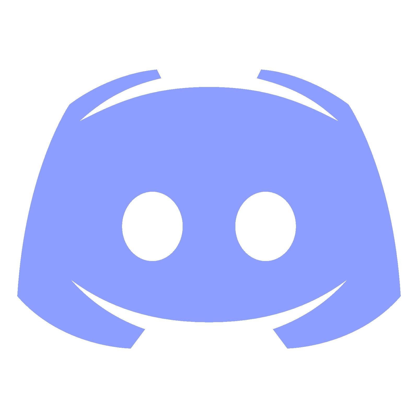 """Résultat de recherche d'images pour """"logo discord"""""""