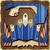 FrontierGen-Poborubarumu Icon 02