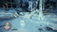 MHWI-Beotodus Screenshot 2