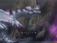 FrontierGen-Espinas Rare Species Screenshot 004