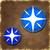 FrontierGen-Great Thunderbug Icon 02
