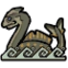 MH3-Epioth Icon