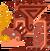 MH3U-Rathalos Icon