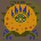 MHXX-Royal Ludroth Icon