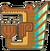 Delex Icon